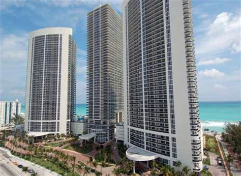 Apartments For Rent In Hallandale Miami Club Two Condos For Sale And Rent In Hallandale