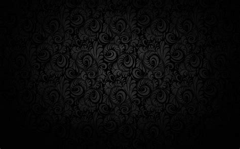Wallpaper Batik Full Hd | batik wallpapers wallpaper cave