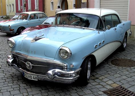 vintage cars 1950s 1950s cars movie search engine at search com