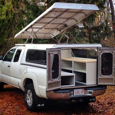 Truck Bed Canopy 17 Best Ideas About Truck Canopy On Pinterest Truck Bed Toppers Car Canopy Tent And Are