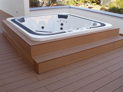 rivestimento vasca rivestimento vasca idromassaggio novowood