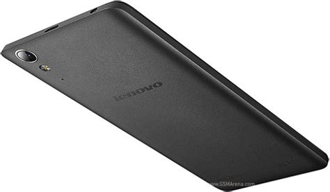 Lenovo A6000 Plus 16gb lenovo a6000 plus specifications price and release