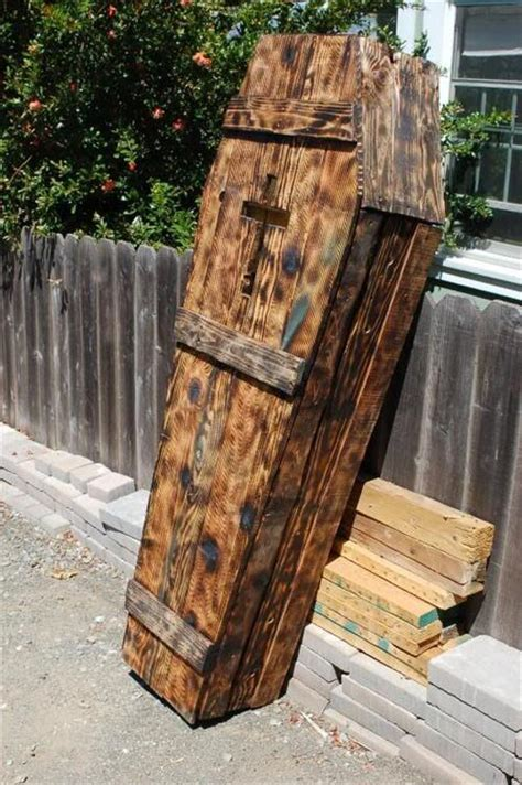 cool pallet projects diy pallet ideas diy craft projects
