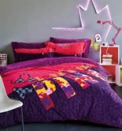 Secret Bedding Sets Secret Bedding Set Buy S Secret Pink Bed Ebeddingsets