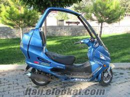 yamaha motorsiklet