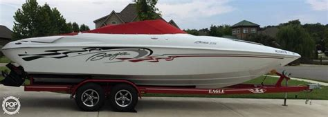 baja boats for sale in tennessee united states boats - Baja Boats For Sale In Tennessee