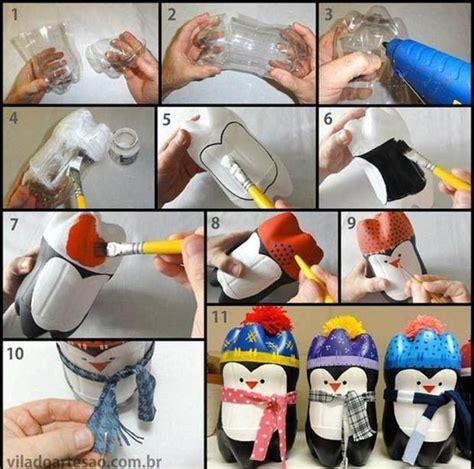 Mario Mushroom Lamp by Manualidades Navide 241 As Pinguinos Reciclados Navidad
