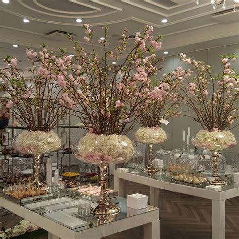 idesignevents centerpieces wedding decorations