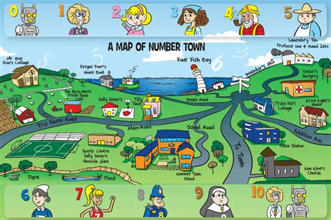 read maps their untold stories for ipad great snail race kids stories from tilly s numbertown for ipad digital storytime s review