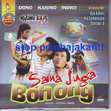 film jadul warkop dki warkop dki sama juga bohong 171 movie photography and hobby