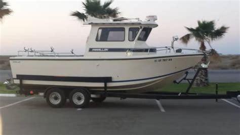 farallon boats farallon boats for sale