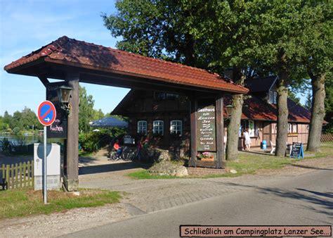 Bis Wann Motorradfahren by Motorradtour Nach Tschechien