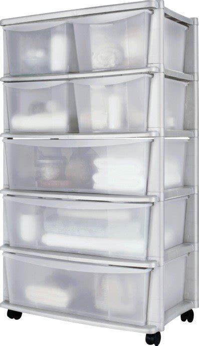 white storage drawers argos sale on home 7 drawer white plastic tower storage unit