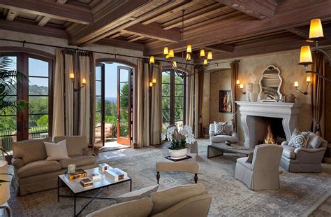 image detail for basement rec room designs tuscan living luxury tuscan style home design designing idea