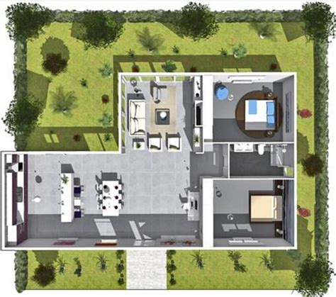 house layout app 3d big house layout android apps on play