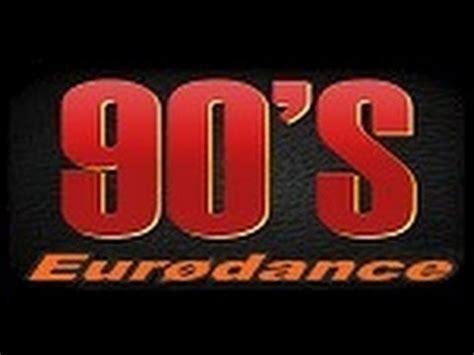 best selection of 1990 2000 vol3 best selection of 1990 2000 vol 3
