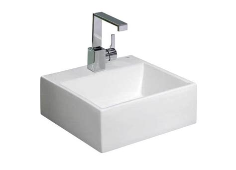 small vessel sinks for small bathrooms small vessel sinks for small bathrooms my web value