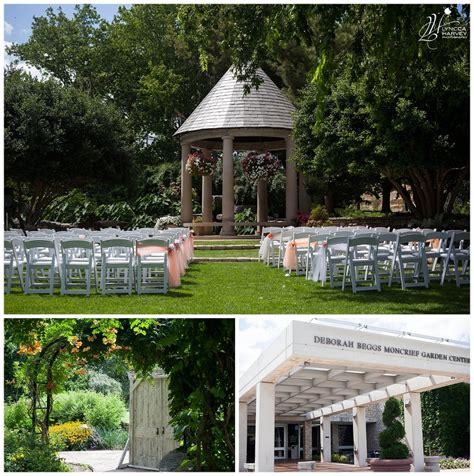 Ft Worth Botanic Gardens Fort Worth Wedding Photographer Botanical Gardens Burleson Barn Kevin Sammy 187 Dallas