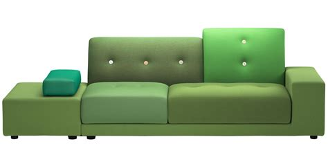 polder sofa price polder sofa price compact sofa contemporary wood fabric