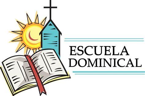 ministerio de nios escuela dominical 325 clases templo pentecostal ad educaci 243 n cristiana
