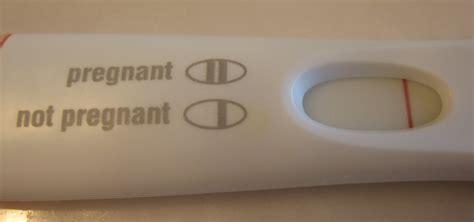 test di gravidanza falso negativo cause bartolinite in gravidanza cura