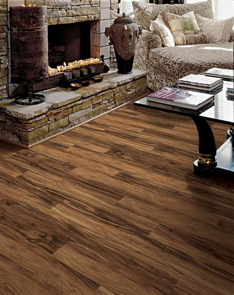 28 best vinyl plank flooring joondalup fda vinyl plank floor products in perth trevors