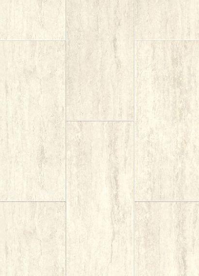 AquaStep Waterproof Laminate Floor Tile Designs