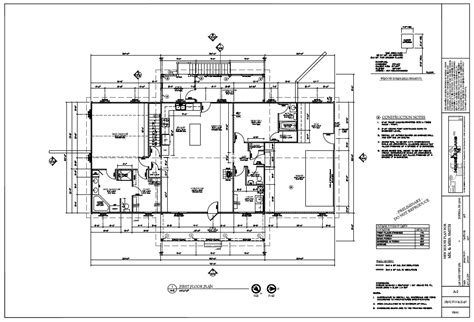 demolition plan template wonderful demolition plan template ideas resume ideas
