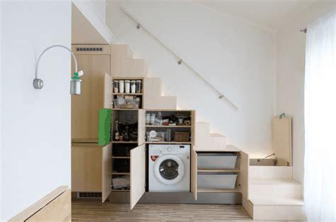 Raum Hö Wirken Lassen by Einrichtungsideen F 252 R Kleine R 228 Ume 11 Wohnungen Als