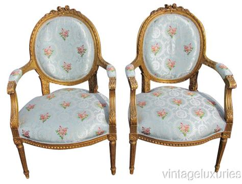 Henredon Dining Room Furniture by 28 Antique Maison Jansen Pieces From Vintage Luxuries In