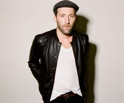 Mat Kearney Vinyl by You Sing I Write Reviews Interviews Concert