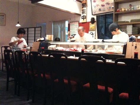 Shiro Of Japan Japanese Restaurant Carle Place Ny 11514 Minado Buffet Coupon