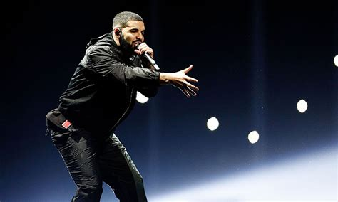 best drake songs the top 25 best drake songs of all time