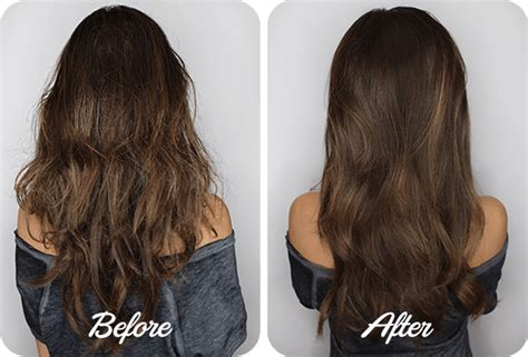 coconut oil after hair cut coconut oil for thinning hair om hair