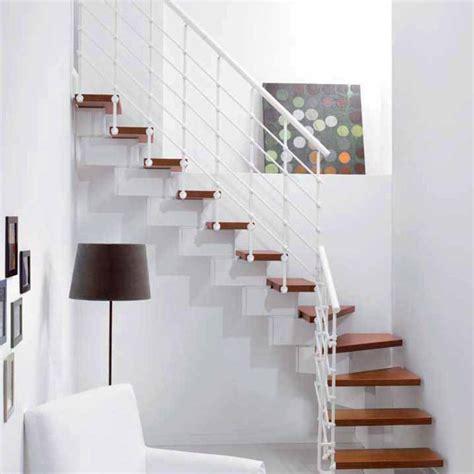 Revetement Sol Exterieur Pas Cher 710 by Antidrapant Escalier Castorama Best Carrelage Escalier