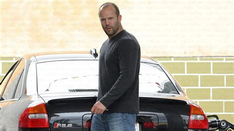 film jason statham download download hd wallpaper for free hd free download images