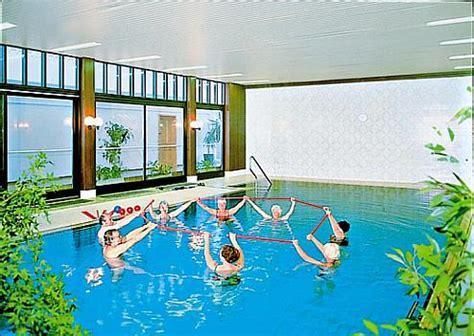 bad salzschlirf schwimmbad dr w 252 sthofen gesundheits resort bad salzschlirf