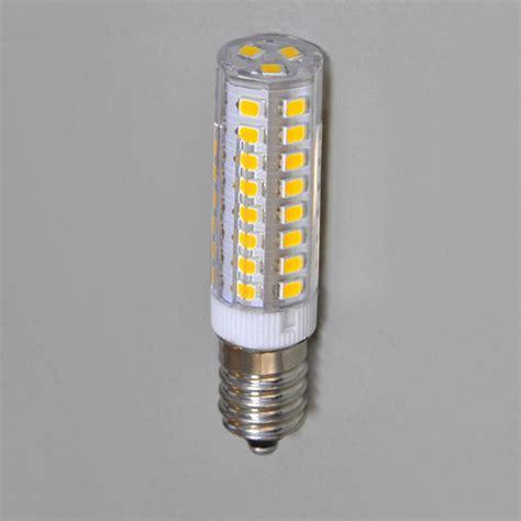 led birnen g nstig led leuchtmittel e14 led leuchtmittel e14 5 watt warmwei