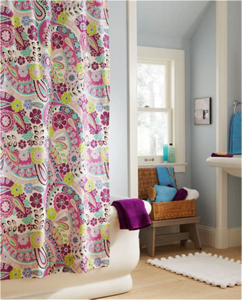 teen girl bathroom ideas teen girls bathroom ideas