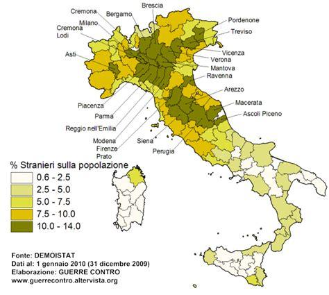 lavorare in belgio con carta di soggiorno italiana stranieri in italia tra pregiudizi e integrazione guerre