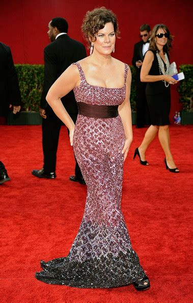 Pictures From The 61st Emmy Awards by 61st Annual Primetime Emmy Awards Arrivals Zimbio