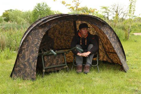 fox camo fox easy shelter camo karpfenzelt angelzelt ebay