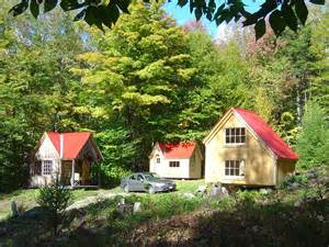 Tiny House New England relaxshacks com tiny house n shed compound in new
