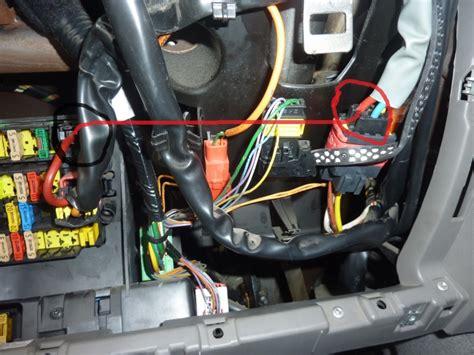antivol electronique picasso xsara plus de ventilation clim xsara picasso citro 235 n forum
