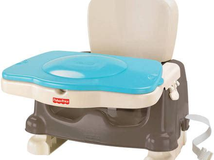 Booster Seat For Kitchen Table Booster Seat For Kitchen Table For The Kid S Toddler Kitchen Booster Seat