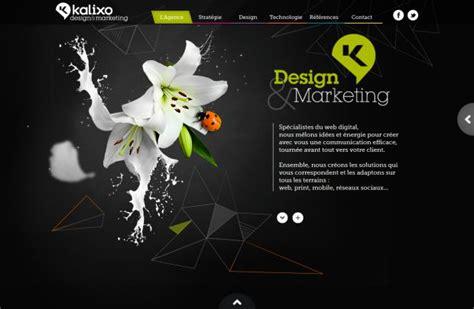 art design inspiration sites kalixo web marketing agency design websites in rennes