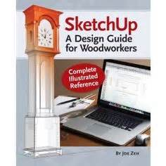 sketchup tutorial walkthrough sketchup quick reference card tutorials pinterest cards