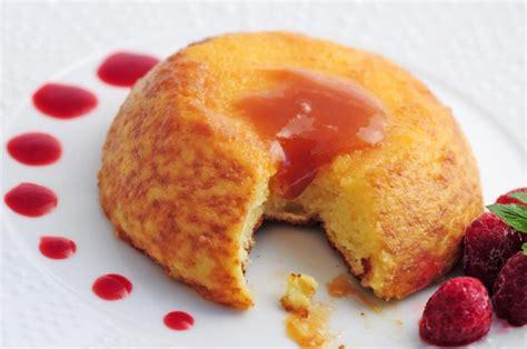 recettes cuisine michel guerard cuisine recette de g 226 teau au yaourt