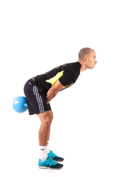 two arm kettlebell swing two arm kettlebell swing total workout fitness