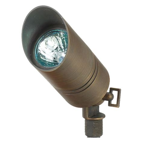 best quality lighting fixtures progress lighting low voltage led 1 5 watt black landscape